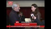 Пп Атака дари 3000 лева за ремонт на три църкви