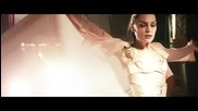 Jessie J ft. David Guetta- Laserlight (official video hq)