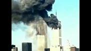 Любимата Песен На Осама Бен Ладен