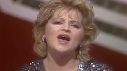 Mirjana Besirevic - Ne idi od mene zlato moje