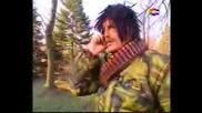 Македонски Хумор К - 15 (част 14 - На Лов)