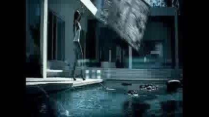 Enrique Iglesias Feat. Ciara - Takin Back My Love.hq