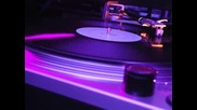 Top 10 House Club Music 2009