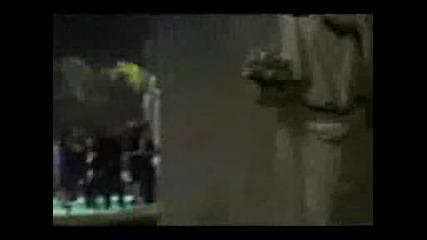 Tuxedo Bloopers - Jackie Chan bloopers.wmv