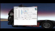 Как да имате безброй пари в Euro Truck Simulator 2