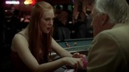 True Blood Minisode 02 - Jessica