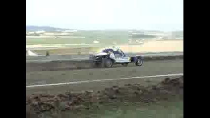 Ауто Крос0