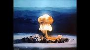 Bomfunk mc s - We are atomic
