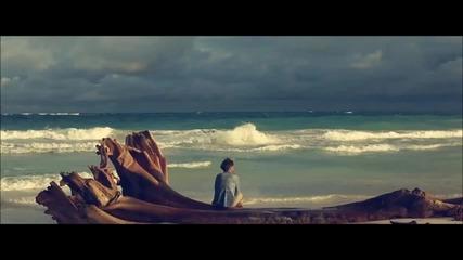 Mr. Probz - Waves (lyrics)