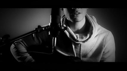 Kris Gran - Grenade (Bruno Mars cover)
