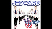 Jedward - Distortion * New song * 2011