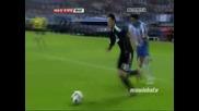 Mesut Ozil Like a G6