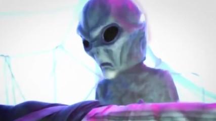 НЛО - Професорът, който вярваше в отвличания от извънземни
