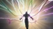 Souten no Ken Re: Genesis - 12 ᴴᴰ