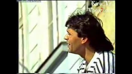превод - Sinan Sakic - Bogatstvo je ljubav