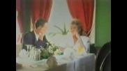 Snezana Babic Sneki - A Ti ode sokole [ vhs ] 1992