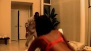 Puff Daddy Feat. R. Kelly - Satisfy You Hd