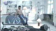 Крум - Отровна (официално видео)