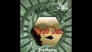 Summoning - Dol Guldur (full album)