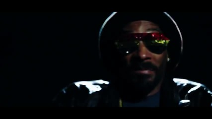 50 Cent ft. Snoop Dogg & Young Jeezy – Major Distribution ( Official video )