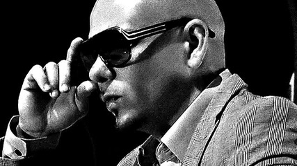 Pitbull & T - Pain - Hey Baby
