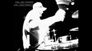 Story Of The Year - Stereo Live At Our Time Is Now 2008 Dvd