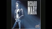 Richard Marx - Hazard Lyrics
