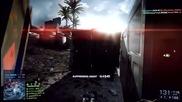 Battlefield 4 - Montage | The Maestro