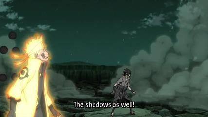 Naruto shippuden episode 425 bg subs High Quality