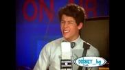 Jonas Brothers - Hey You ( Jonas L. A. ) 2010