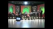 Saban Saulic - Kralj boema - (Live) - To Majstore - (TV Top music)
