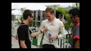 Смешната Страна на Formula1 - Part2