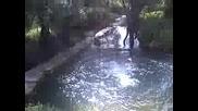 Ско В Реката