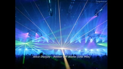 Euro Trance Techno Party Dance Non - Stop Pa