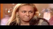 X Factor Bulgaria (16.10.2014г.) - част 1