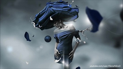 Breeze & Quadrat and Loquai - The Art Of Sculpture (miraculum Keep Calm Remix)