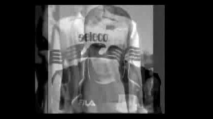 S.s.lazio 1900 - We Are Rome - Noi Siamo Roma