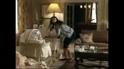 Black Eyed Peas - Реклата На Чипс