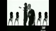 Rnb & Hip Hop Mix