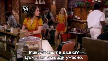 2.broke.girls.s01e21.hdtv.xvid-2