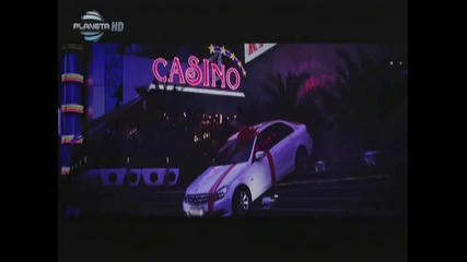 Анелия - Да ти викна ли такси ( Официално видео ) Anelia - Da ti vikna li taxy