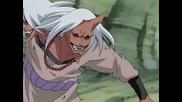 Naruto Епизод 120 Bg Sub Високо Качество