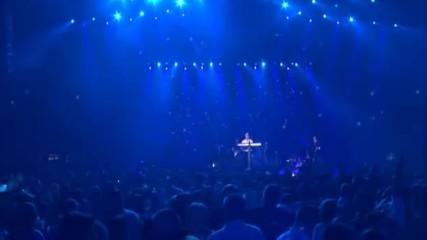 Sasa Matic - Noci u Sibiru - (Live) - (Arena 08.03.2016.)
