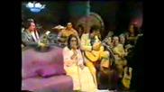 Nana Mouskouri - Guten Abend Gut Nacht