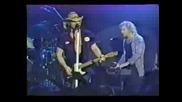 Bon Jovi - Do You Love Me