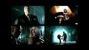 Timbaland Ft - Francisco & - The Way I Are