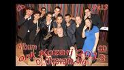 4.ork.kozari - Te kalq li shpirt Mimi Sandokana.(dj.otrovata.mix).2013