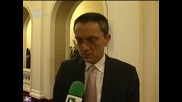 Депутатска ваканция, 23 февруари 2011, b T V Новините