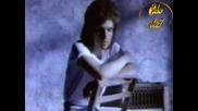 Richard Marx - Angelia (ПРЕВОД)