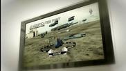 Ghost Recon: Future Soldier - Gunsmith Addict Trailer